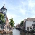 alkmaar-belanda-indoholland-tourscom19