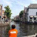 alkmaar-belanda-indoholland-tourscom20