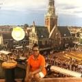 alkmaar-belanda-indoholland-tourscom26