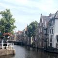 alkmaar-belanda-indoholland-tourscom28