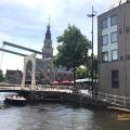alkmaar-belanda-indoholland-tourscom3