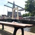 alkmaar-belanda-indoholland-tourscom5