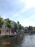 The best cheese Alkmaar