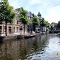 alkmaar-belanda-indoholland-tourscom7
