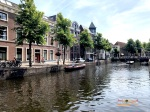 kota keju Alkmaar