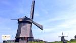 Schermerhorn North-Holland