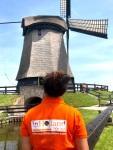 Schermerhoorn North-Holland