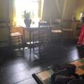 schermerhorn-belanda-indoholland-tourscom27