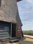 Pabrik Schermerhorn Belanda