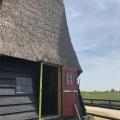 schermerhorn-belanda-indoholland-tourscom30
