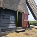 schermerhorn-belanda-indoholland-tourscom31