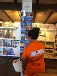 Schermerhorn IndoHolland Tours