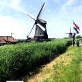 schermerhorn-belanda-indoholland-tourscom51