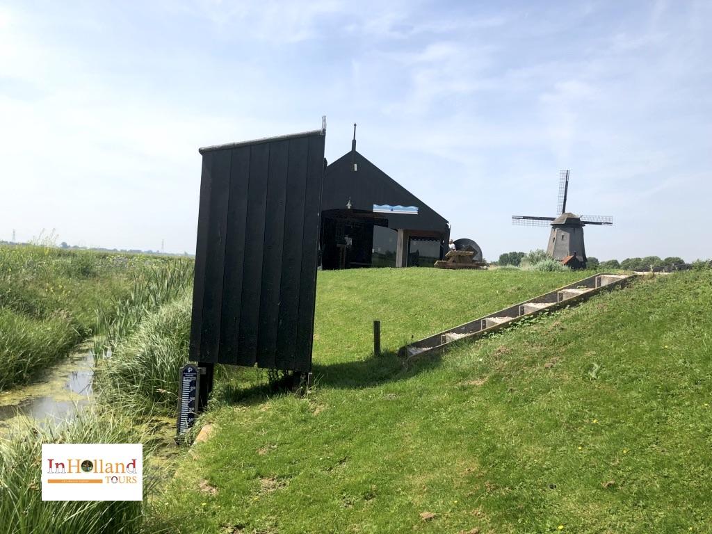 Schermerhorn Holland