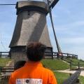 schermerhorn-belanda-indoholland-tourscom7