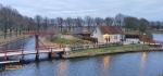 Desa di Belanda