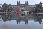 Amsterdam Noord-Holland