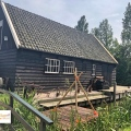 broekoplangedijk14-belanda-indoholland-tourscom