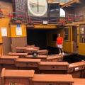 broekoplangedijk17-belanda-indoholland-tourscom