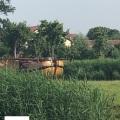 broekoplangedijk22-belanda-indoholland-tourscom