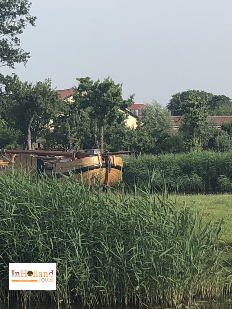 Broek op Langedijk Belanda