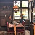 broekoplangedijk23-belanda-indoholland-tourscom