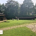 broekoplangedijk28-belanda-indoholland-tourscom