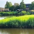 broekoplangedijk3-belanda-indoholland-tourscom