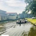 broekoplangedijk35-belanda-indoholland-tourscom