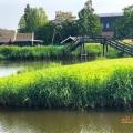 broekoplangedijk7-belanda-indoholland-tourscom