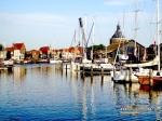 Tujuan wisata Belanda