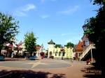 Tempat wisata terdekat di Belanda
