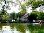 Jalan jalan ke kota Enkhuizen Belanda