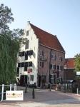 Perjalanan ke Enkhuizen Belanda
