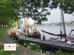 Cari akomodasi di Belanda Utara
