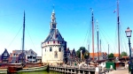 Hoorn North-Holland