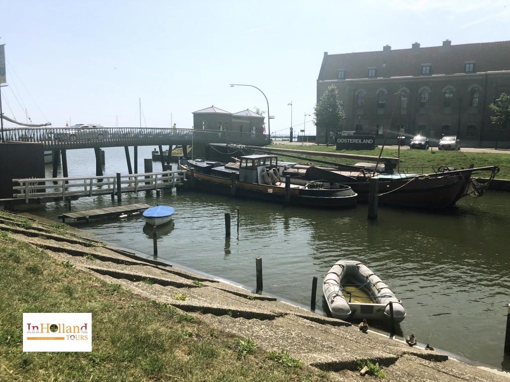 Belanda Noord-Holland