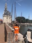 Hoorn Noord-Holland