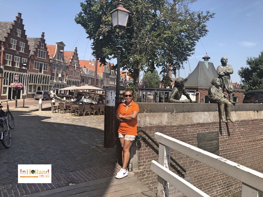 Noord Holland The Netherlands