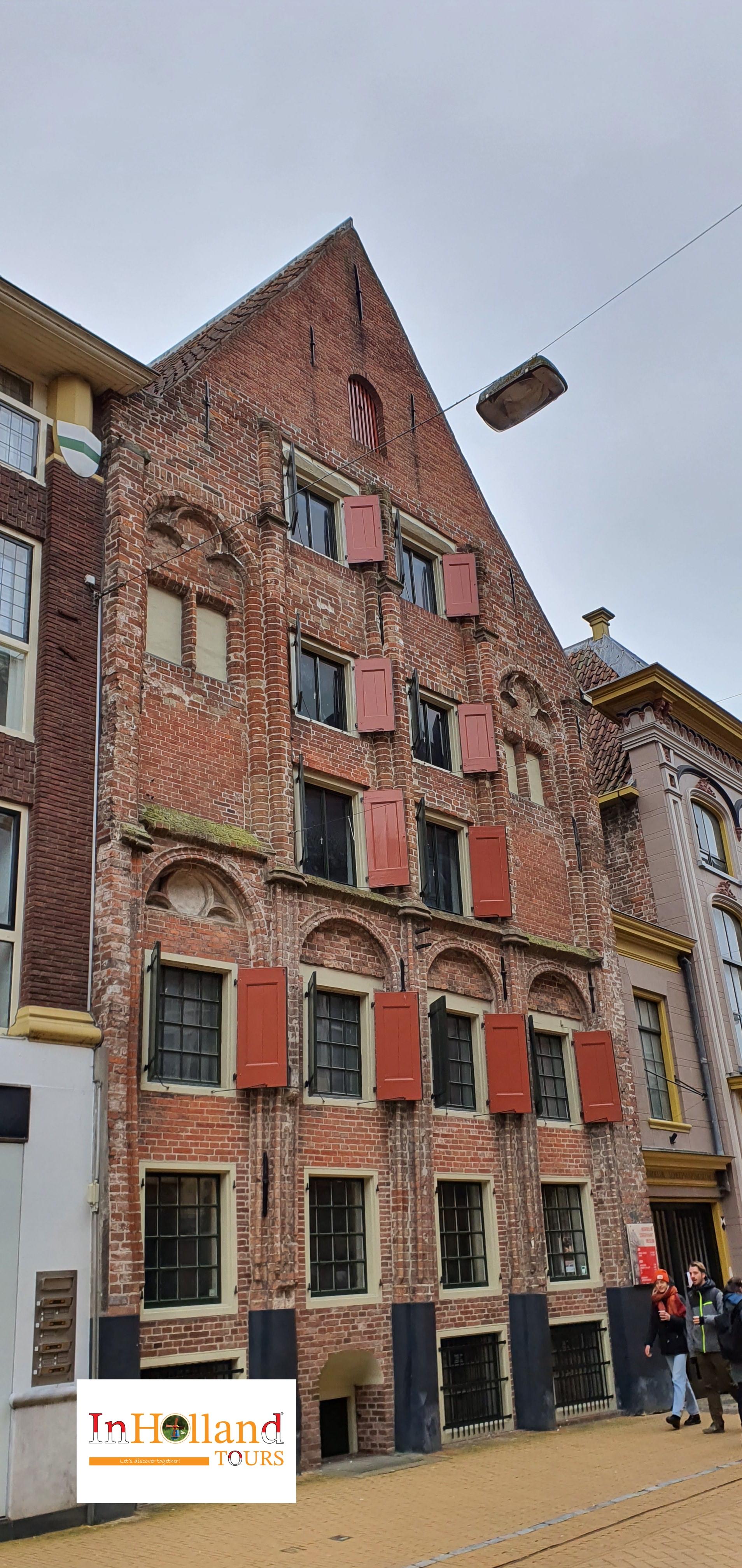 groningen19-belanda-indoholland-tourscom