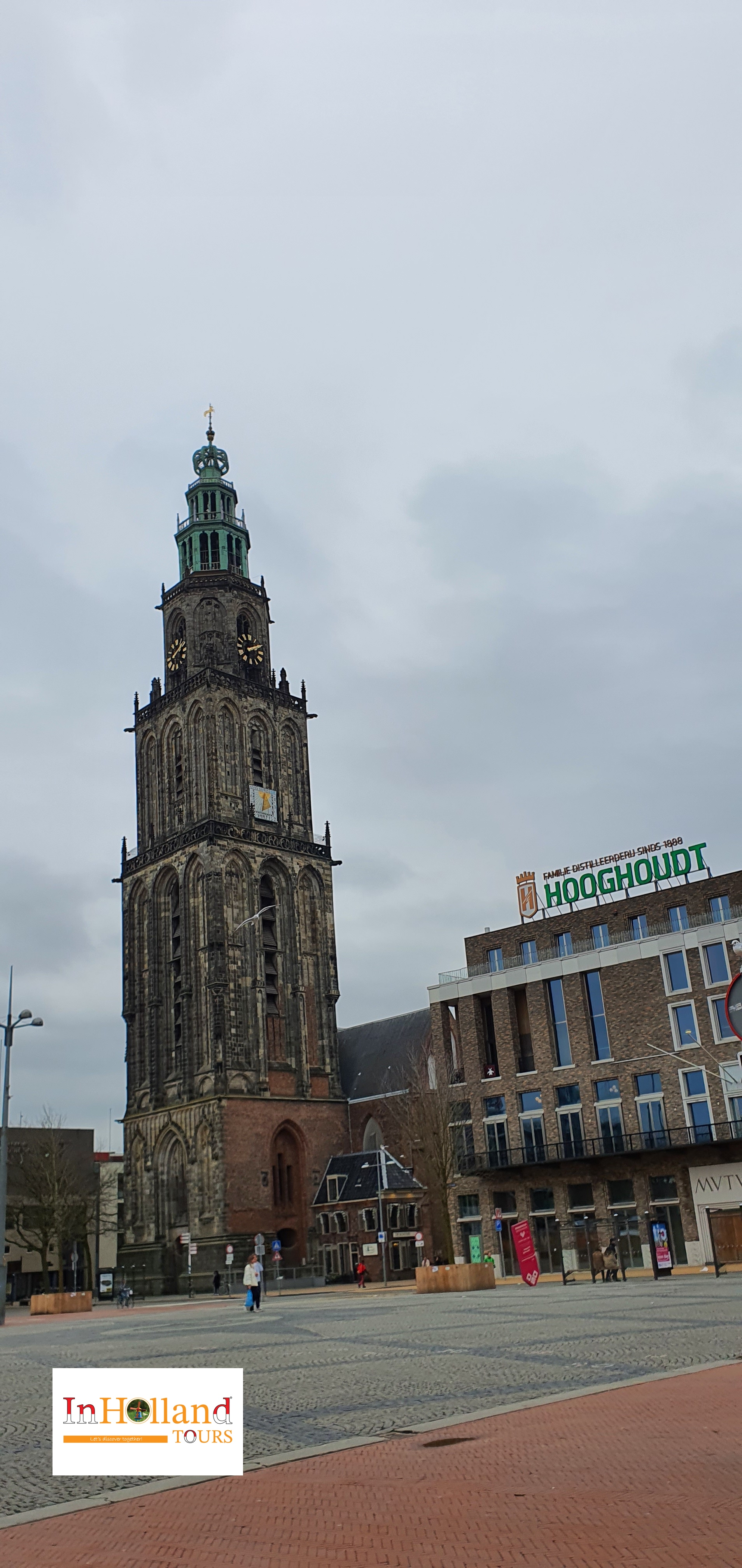 groningen25-belanda-indoholland-tourscom