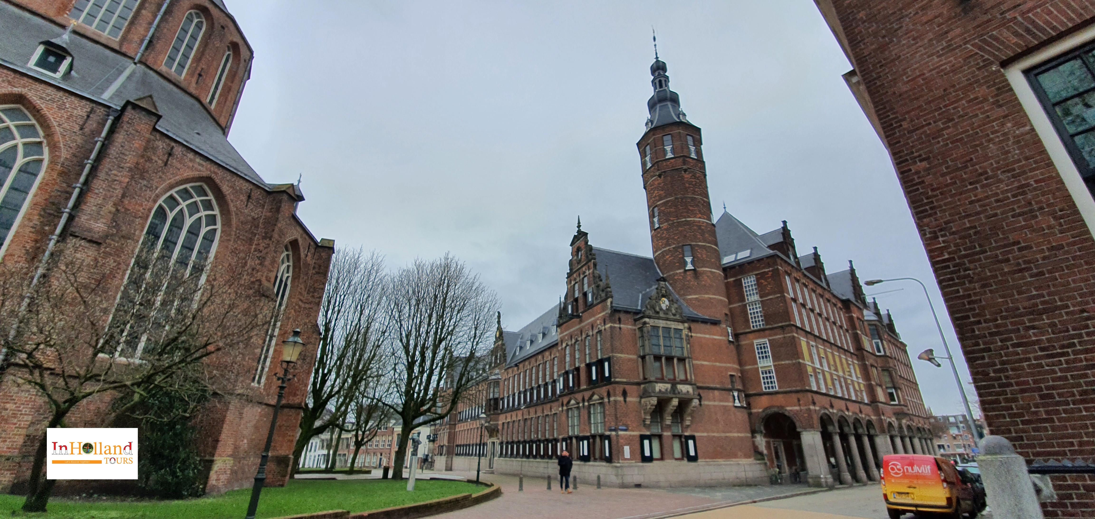 groningen28-belanda-indoholland-tourscom