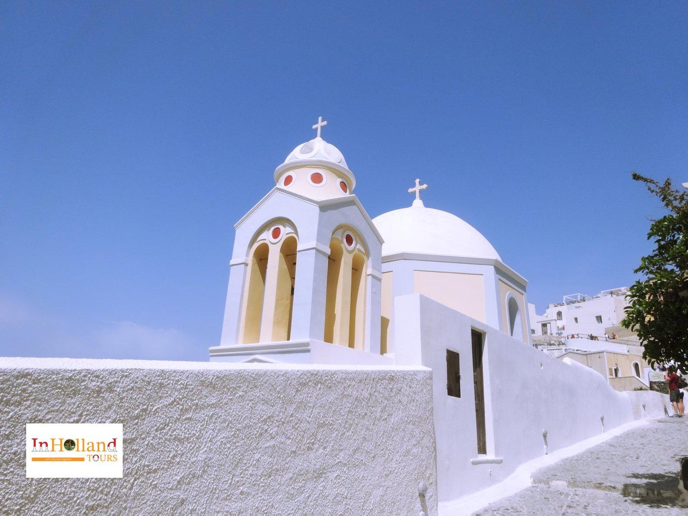 Gereja Yunani