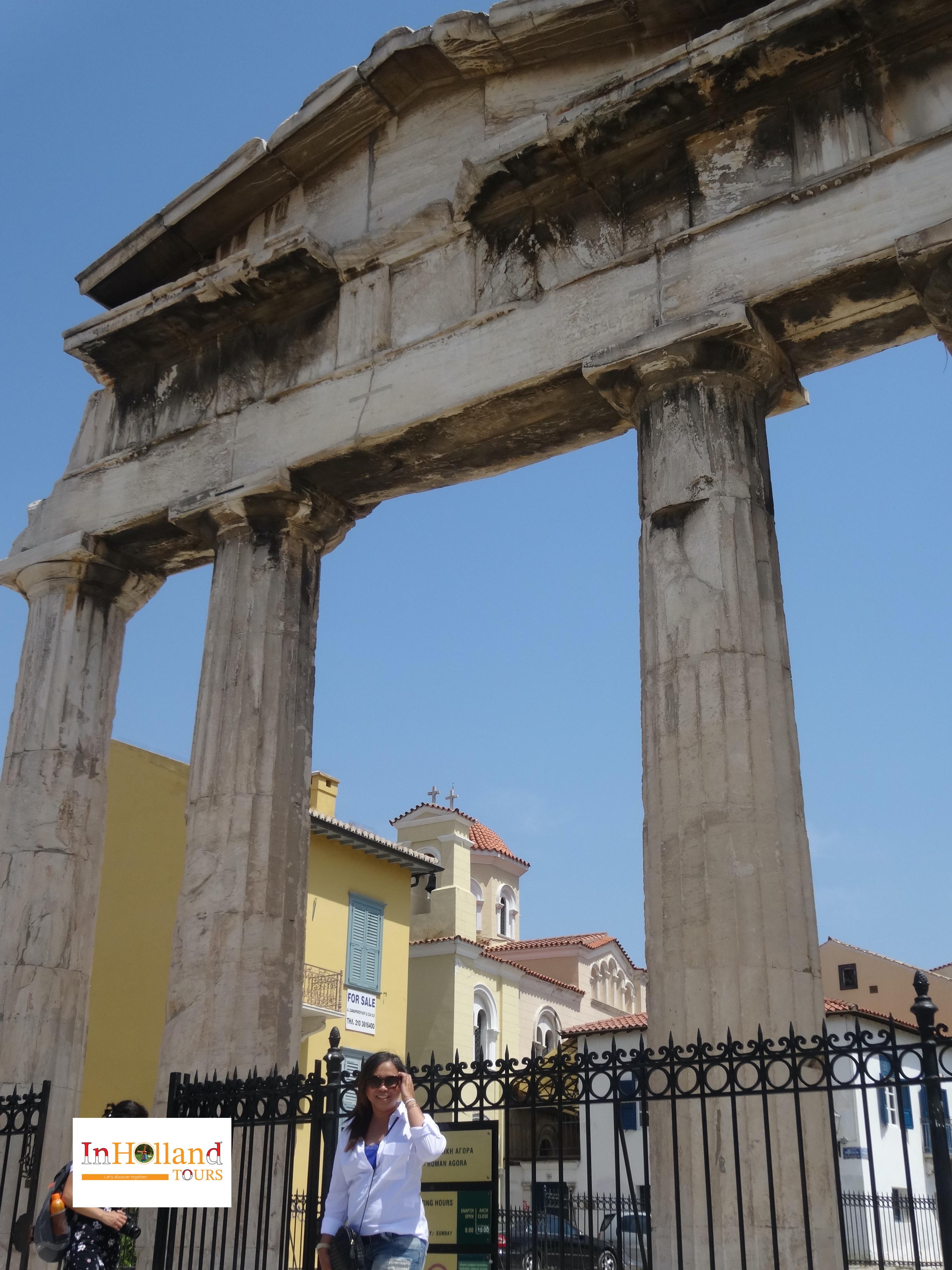 hadrians-arch6-greece-yunani