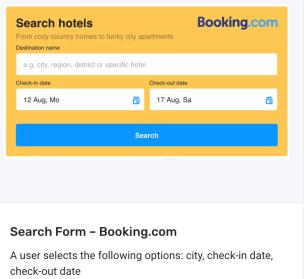 bookingcom 326398